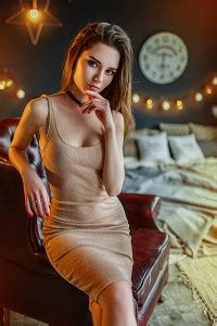 sex shpo visei