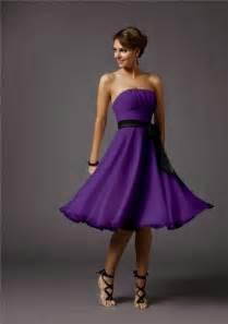 purple bridesmaid dresses cheap purple bridesmaid dresses enjoy a great popularity