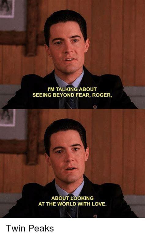 Twin Peaks Memes - 25 best memes about twin peaks twin peaks memes