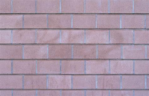 Browsing Brick Large Blocks Category Good Textures
