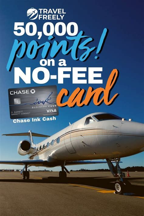 Maybe you would like to learn more about one of these? Chase Business Cards - Best Offers for Free Travel in 2020 | Business credit cards, Travel, Free ...