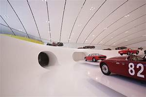 Musée Ferrari Modene : musee ferrari a modena arkko ~ Medecine-chirurgie-esthetiques.com Avis de Voitures