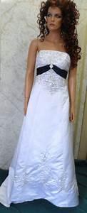 dark blue and white wedding dress wwwpixsharkcom With navy and white wedding dress
