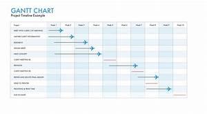 Ascend Startup Business Plan For Des Mgt  Gantt Chart