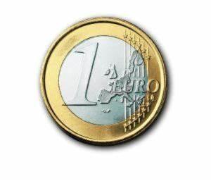 Lebensversicherung Berechnen : lebensversicherung r ckkaufswert berechnen unter http www timo ringsdorf ~ Themetempest.com Abrechnung