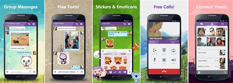 viber app for android android apps apk viber 4 0 1 2 apk for android