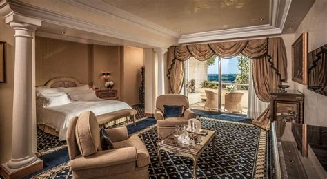 Best Family Hotels In Rome by Rome Cavalieri Waldorf Astoria Hotels Resorts Rome Italy