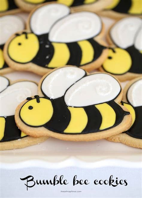 bumble bee baby shower   printables  heart nap time