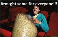 Popcorn Eating Meme - eating popcorn memes image memes at relatably com