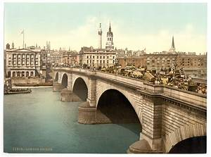 File:London Bridge, London, England-LCCN2002696930.jpg ...