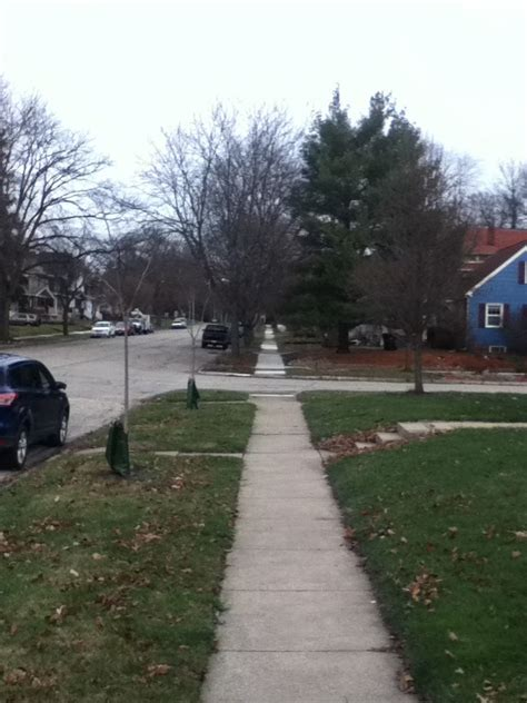 how wide is a sidewalk holy mountain a blog about our common life how wide was my sidewalk