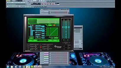 Fl Studio Mastering Professional