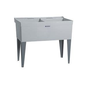 home hardware laundry tub home hardware 24 x 40 x 34 laundry tub with legs