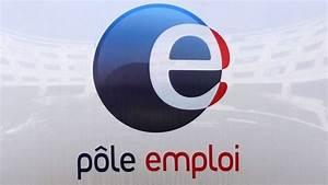 Offre D Emploi Perpignan Pole Emploi : offre d 39 emploi sur internet p le emploi se lance enfin ~ Dailycaller-alerts.com Idées de Décoration