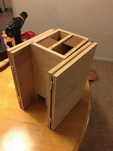Wooden DM Screen and Dice Tower Tower, Screens and Album