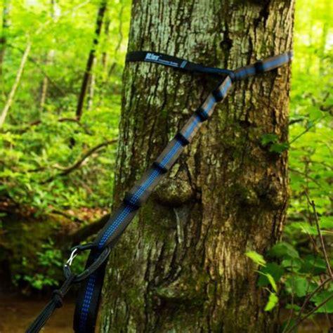 eno atlas hammock straps eno atlas hammock suspension system dfohome