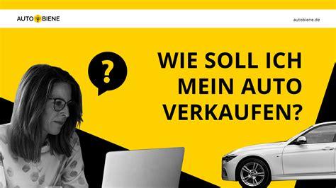 auto kostenlos bewerten wie soll ich mein auto verkaufen autobiene wie viel ist dein auto wert jetzt kostenlos
