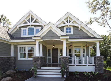 interior colors for craftsman style homes craftsman style exterior colors exterior craftsman style