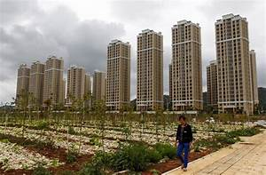 PHOTOS: China's megacities are growing incredibly fast ...