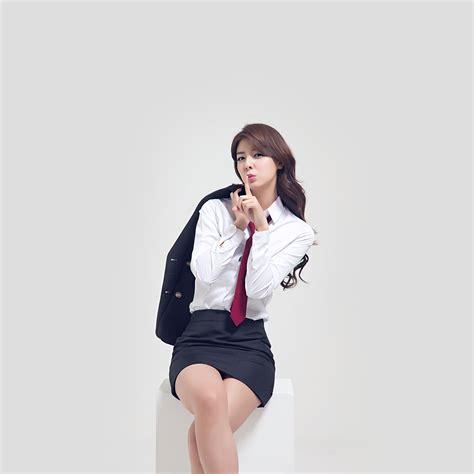 hm19-schoolkpop-japanese-girl-smile-wallpaper