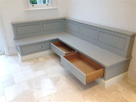 storage bench kitchen kitchen storage bench storage bench for kitchen cabinet 2544