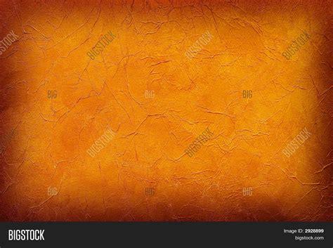Burnt Orange Wallpaper by Burnt Orange Background Wallpaper Image Photo Bigstock