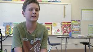Eighth Grade Student Receives Detention After Sharing ...
