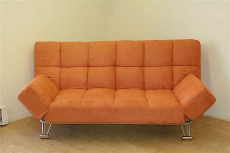 click clack futon click clack futon sofa bed thesofa