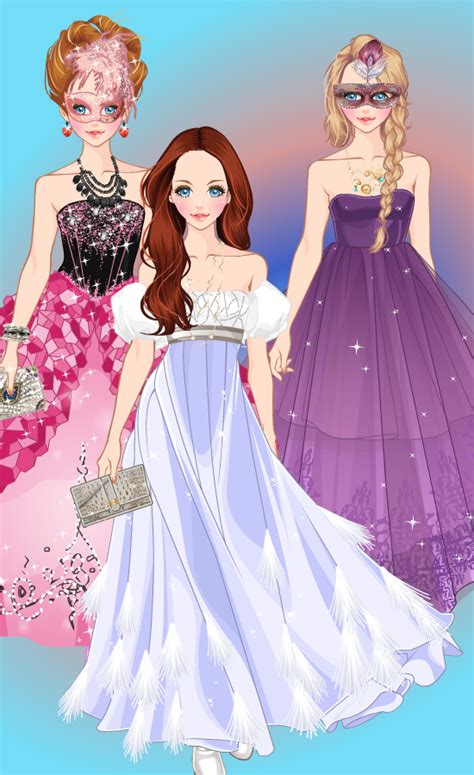 Kitchen Princess Dress Up by Doll Princess Prom Dress Up Android Apps On Play