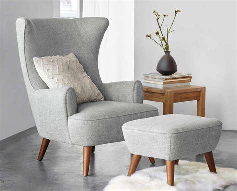 high back chair chairs scandinavian designs