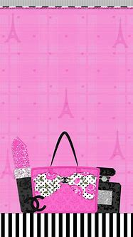Pin by Tee on Walls for iphone   Glitter phone wallpaper ...