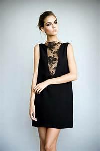 robes elegantes france belle robe pour noel pas cher With belles robes pas cher