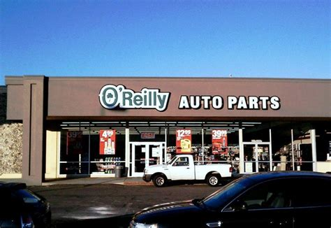 l parts store near me o 39 reilly auto parts coupons near me in salt lake city