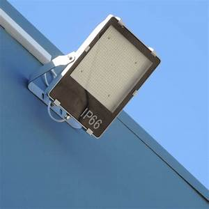 Ceiling mount outdoor led lights : Wall lights design outdoor flood ceiling