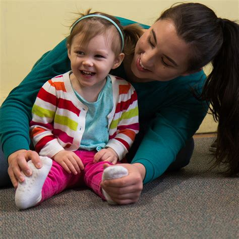 Babies music classes in toronto. Best Toronto Toddler & Baby activities in Leaside and Mount Pleasant and Davisville / Eglinton ...