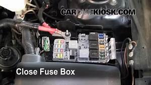 Fuse Box In Volvo Xc90 : replace a fuse 2003 2014 volvo xc90 2008 volvo xc90 3 2 ~ A.2002-acura-tl-radio.info Haus und Dekorationen