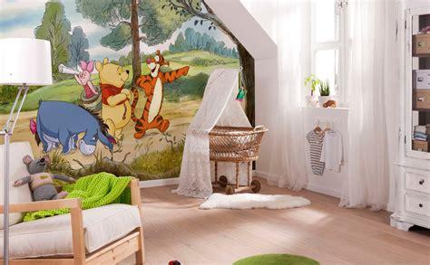 Architektenhäuser Am Hang by Kinderbehang Kopen Alle Merken Op Een Rijtje