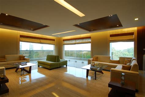 best design apartment best duplex apartments best apartment furniture in chennai executive duplex apartment chennai