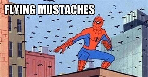 Bring back the old spiderman memes   Spiderman funny ...