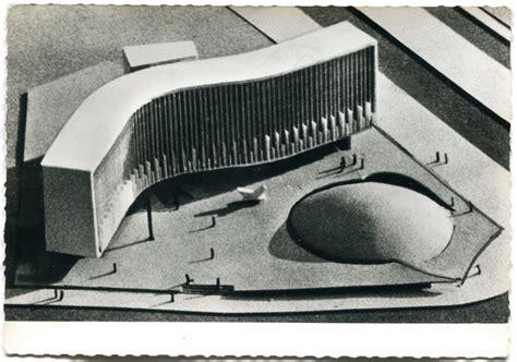 siege du parti communiste architectures de cartes postales 2 balsa communiste et