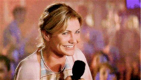 cameron diaz gifs find on giphy