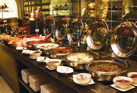 buffet cuisine 15 weekend brunch and high tea buffet deals that you