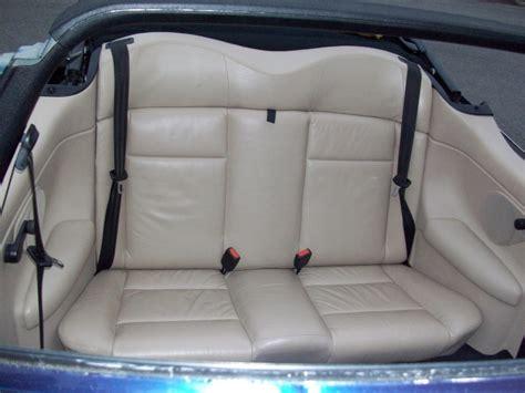 siege auto ceinture 2 points siège auto bébé pour ceinture 2 points page 3