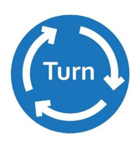 Turn  Weeklydevotion
