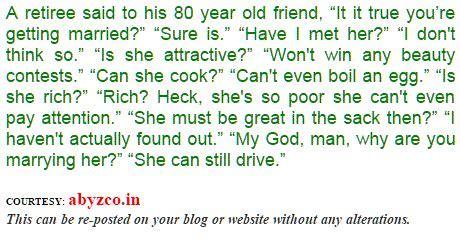 Joke S6 082 lovely funniest jokes passionate kids jokes