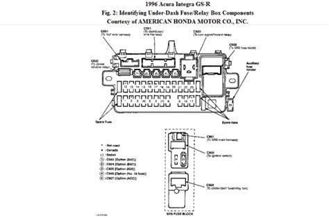 1996 volvo 850 wiring diagrams pdf es