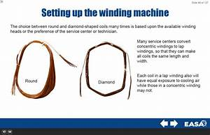 Motor Rewinding Diagram Pdf