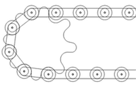 wooden gears template gear template generator help