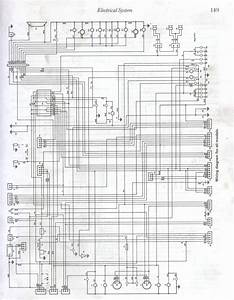 Wiring Diagram Ke55