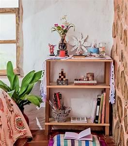 Grünpflanzen Im Schlafzimmer : nachhaltige architektur ein umweltfreundliches traumhaus in sao paulo ~ Watch28wear.com Haus und Dekorationen
